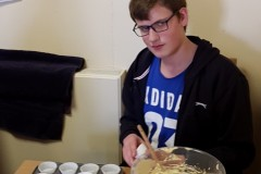 glaisdale-cooking-2