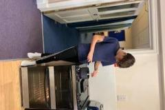 bransdale-cooking-3