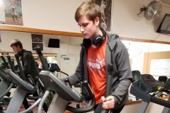 glaisdale-activities-6