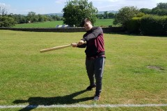glaisdale-activities-9